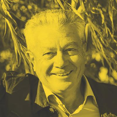#10 - Pascal Beillevaire, Fondateur et Président Directeur Général du Groupe Beillevaire