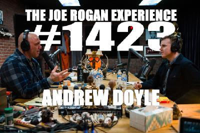 #1423 - Andrew Doyle