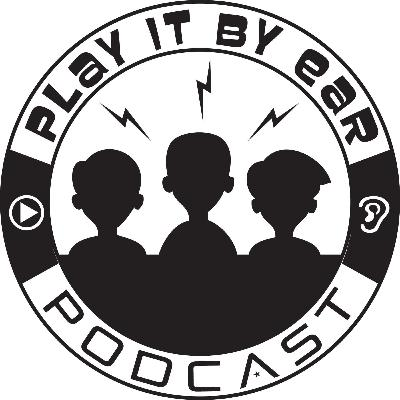 Episode 69: Unusual Guinness Records; Memorable Phrases Our Parents Used; Misery Index Game