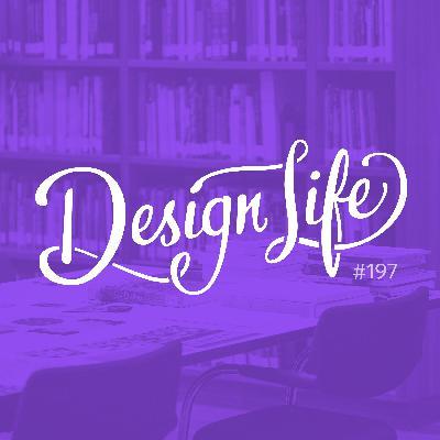 197: Should you go to design school?