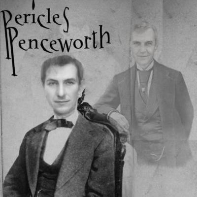 Pericles Penceworth At Death's Door