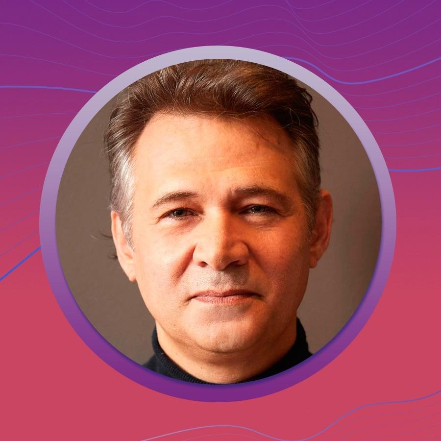 Nelson Freitas | Respiro BandNews FM #4