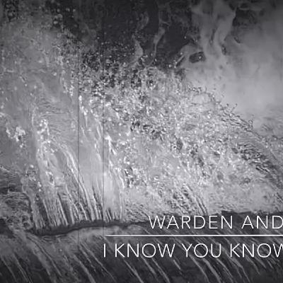 """I know you know"" Warden and Co"