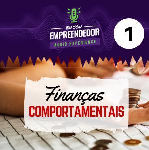 25 - Finanças - Comportamento em foco