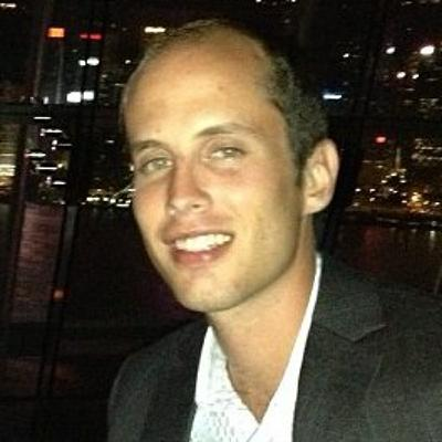 Starting a Bitcoin Business in Hong Kong, with Jon Fry, Founder of CoinDirect