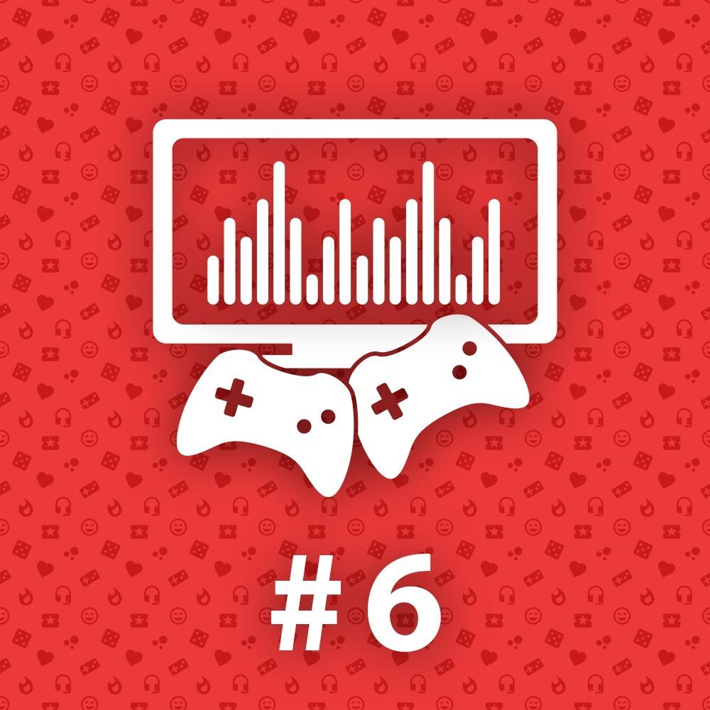 AlkoGames #6 [Xbox Series X и много игр к нему, Disintegration, Mortal Kombat 11: Aftermath и шутер от Amazon]