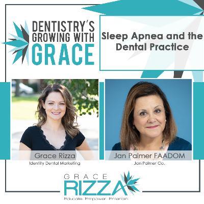 Sleep Apnea and the Dental Practice
