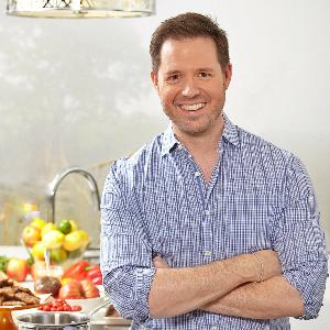 Episode 94: Chadwick Boyd: From Architecture to Food Media Entrepreneur