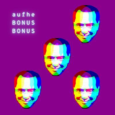 /186/ Aufhebonus Bonus ft. Lee Jones