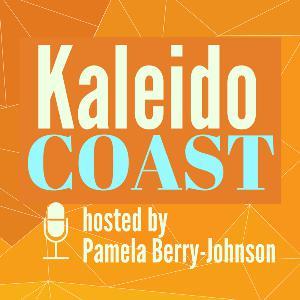 EPISODE 1: Introduction to KaleidoCOAST Podcast