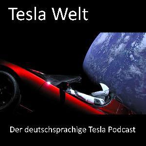 Tesla Welt - 100 - Model Y steht ins Haus, Preiserhöhung bei Ionity, es gibt keine unbeabsichtigte Beschleunigung im Tesla und mehr