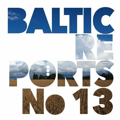 Baltic Reports September 23-29