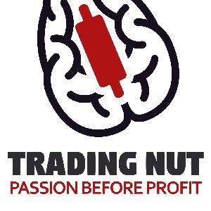 50: When Trading Is a Passion, Retiring Is Not an Option w/ Chris Tate