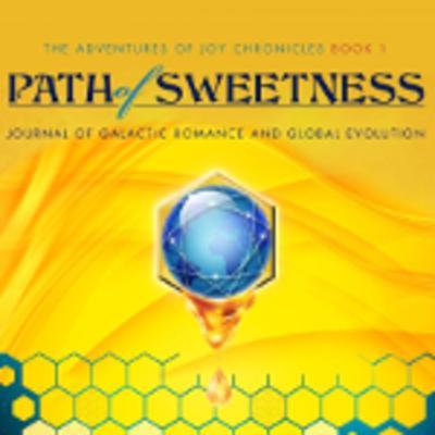 Path of Sweetness