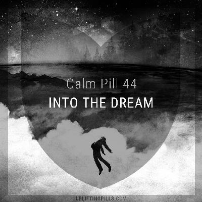 Into the Dream