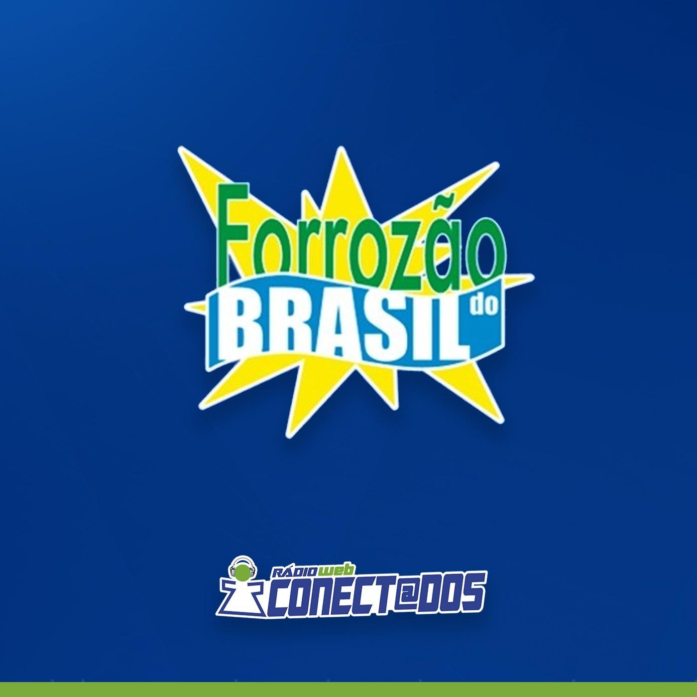 Forrozão do Brasil