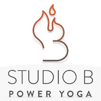 Studio B Power Yoga Online Quality Yoga Instruction Anywhere Anytime Listen Free On Castbox