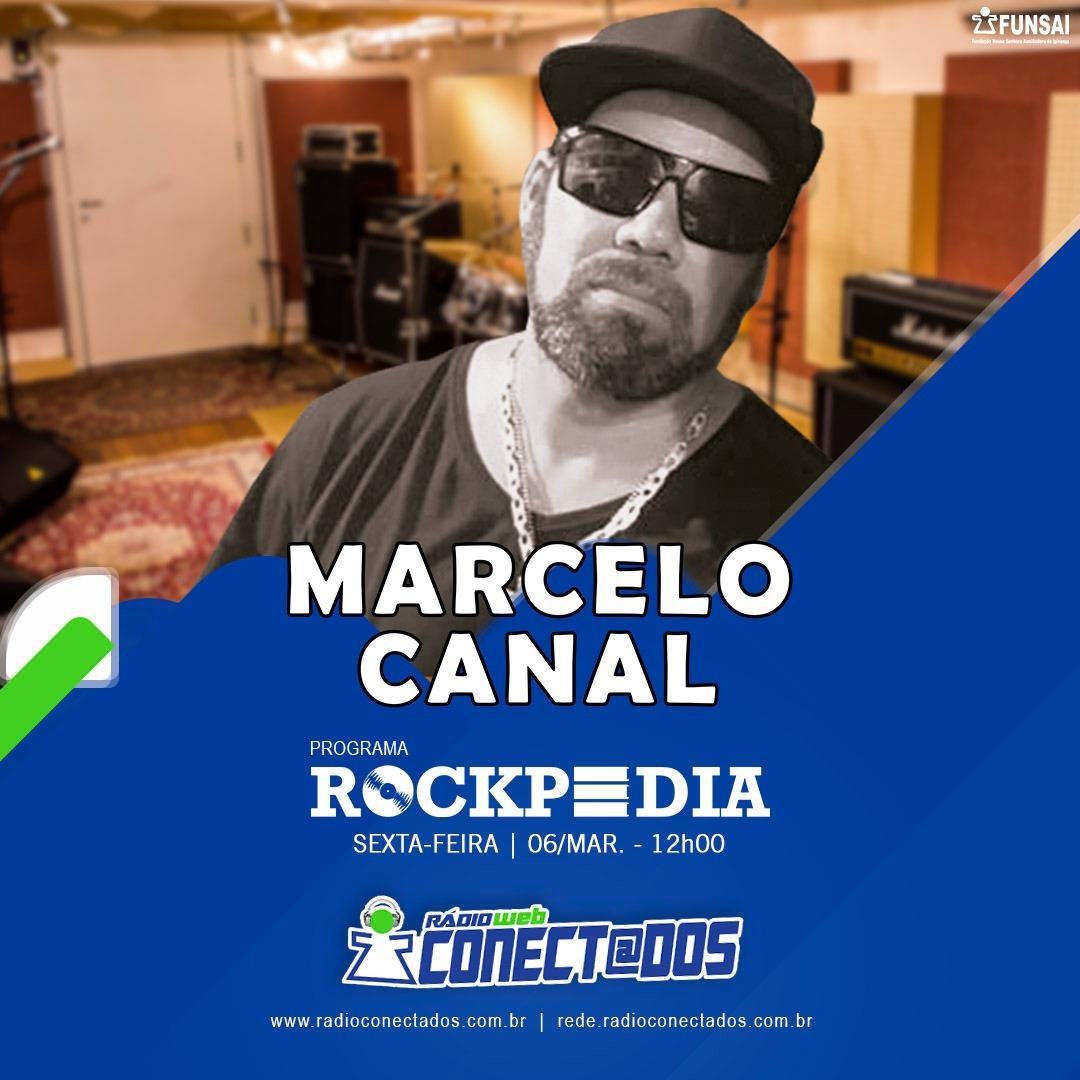 ROCKPEDIA - 06-03-2020