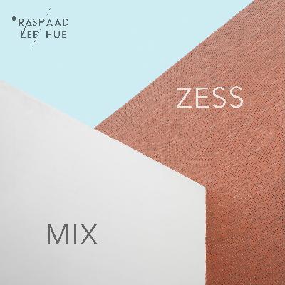 Zess Mix