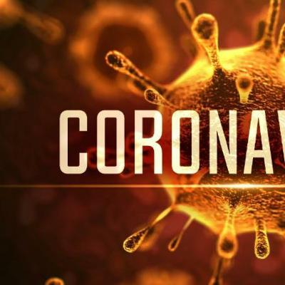 ELITES USE CORONAVIRUS TO IMPLEMENT NEW WORLD ORDER