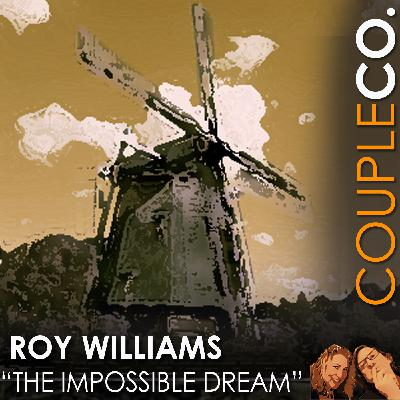The Impossible Dream: CoupleCo Commitment During COVID
