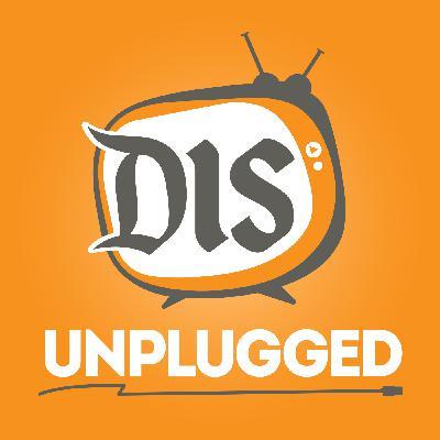 #1096 - Walt Disney World News & Discussion