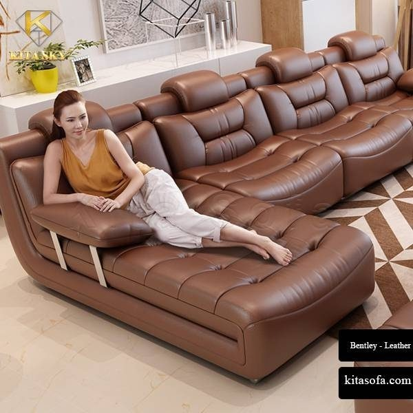 KitaSofa - Thiết kế thi công nội thất sofa cao cấp