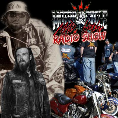 Season 3 Episode 6 Sons of Anarchy Pagans Motorcycle Club and battle of the American Motorcycle Makes Harley VS Indian