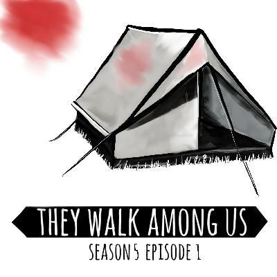 Season 5 - Episode 1