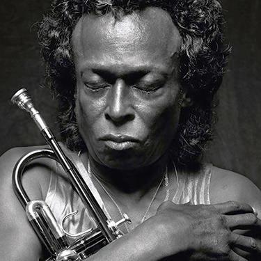 Alrededor de Medianoche - Jazz & Blues