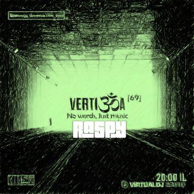 Raspy @Vertigoa 2020-12-16