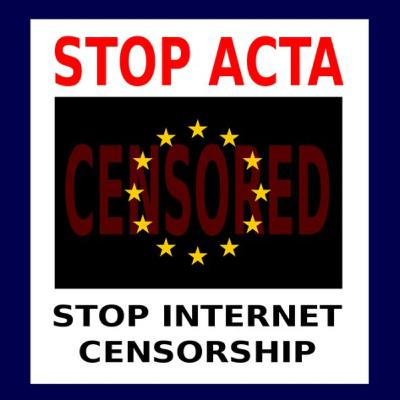 CENSORSHIP IS THE NEW NORMAL