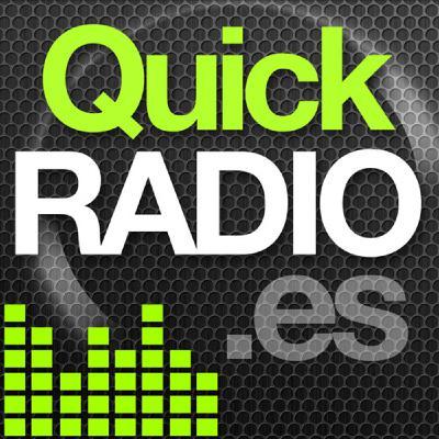 Quick Marketing y Ventas 35-Por qué todo el mundo debería crear una marca personal