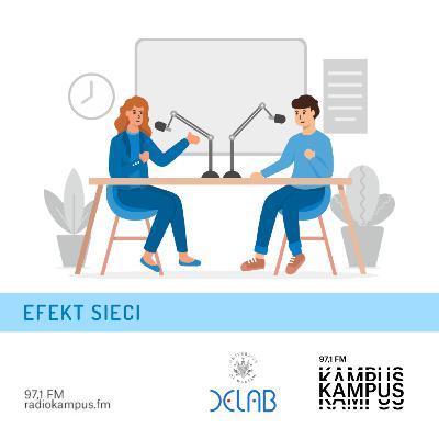 Efekt Sieci #31 - Co (i kto) stoi za naszymi zakupami online?