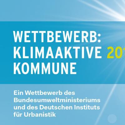 08.11.19 - preisgekrönte GeoTour