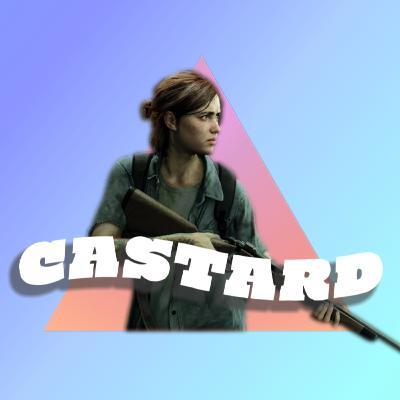 Castard: The Last of Us Part II, het deel teveel?