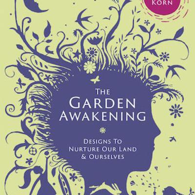 Episode 193: The Garden Awakening
