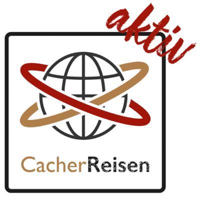05.11.19 - Cacher Reisen aktiv!