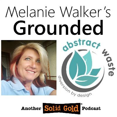 Waste not, Want not   Colleen du Toit (Abstract Waste   Founder and CEO)