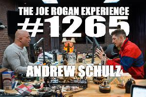#1265 - Andrew Schulz