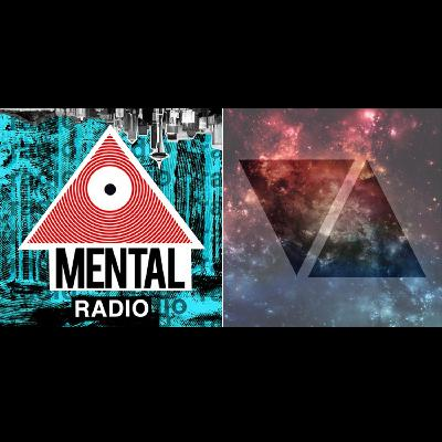 MENTAL RADIO x VERY APE: Corona Time