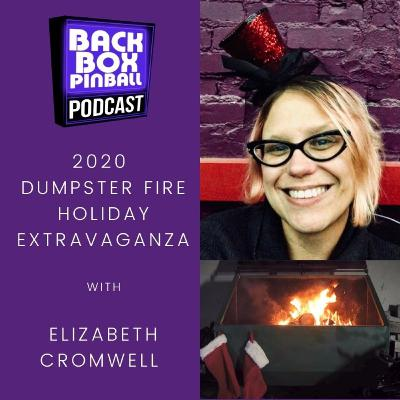 Episode 59: The BPP 2020 Dumpster Fire Holiday Extravaganza