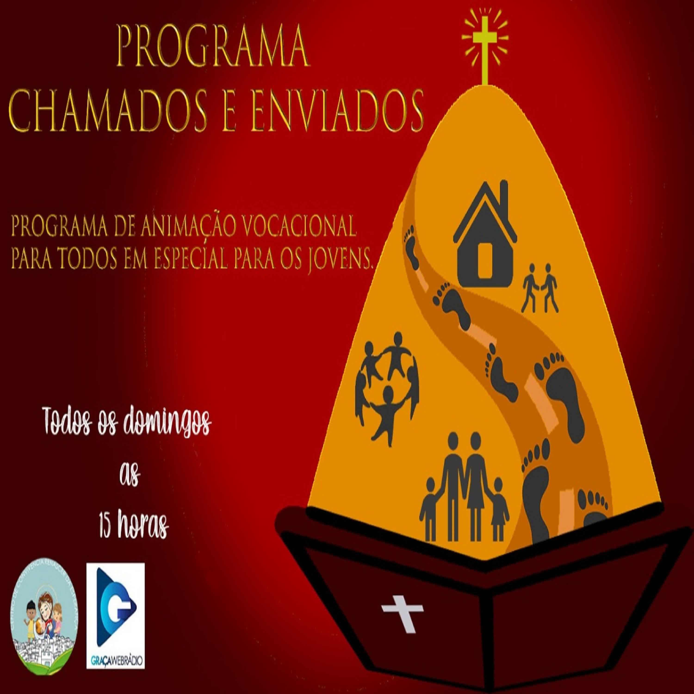 PGM CHAMADOS E ENVIADOS
