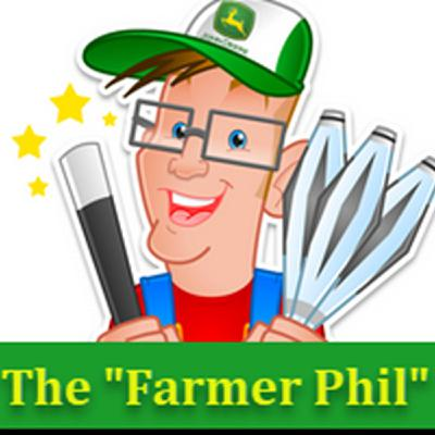The Farmer Phil
