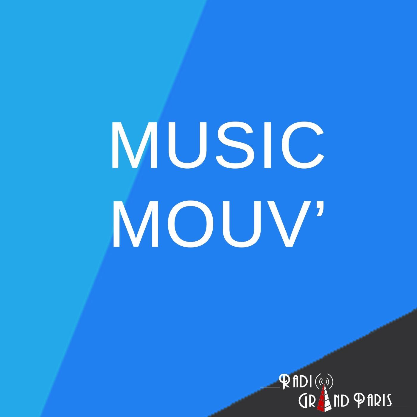 Music Mouv'