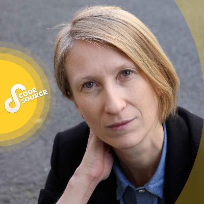 «Je reste la bâtarde» : Marie Lemeland raconte le poids d'être une enfant illégitime