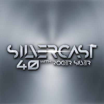 Silvercast 40+