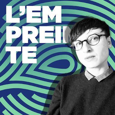 Aurélie Deroo, CEO et Fondatrice Cocott'arium