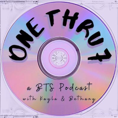 Introducing: One Thru 7