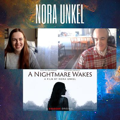 Nora Unkel